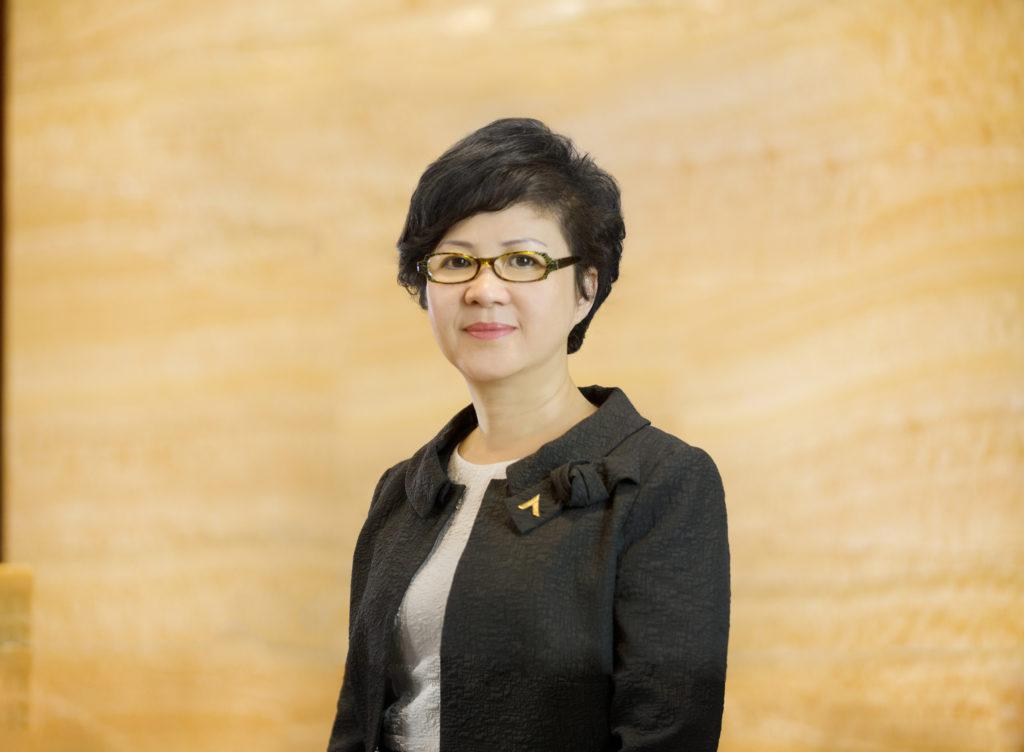 madam-chhun-leang