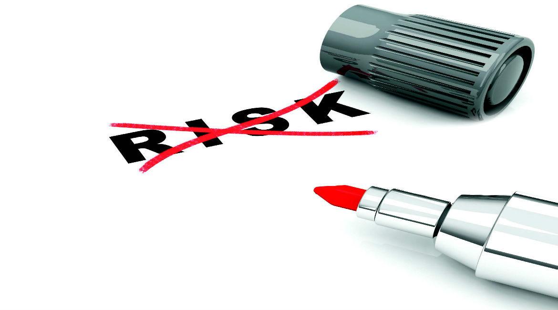 risk_resized