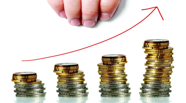 swiss-finance_resized