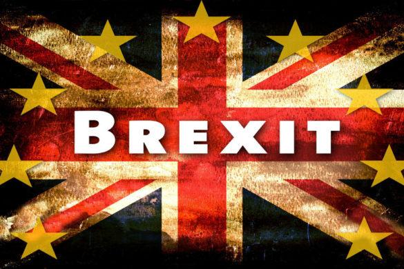 brexit-resized