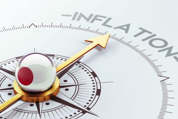 inflation-resized