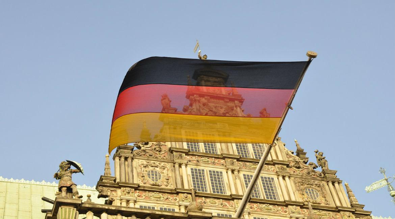 germany-flag-resized