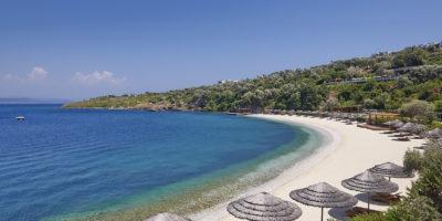 mandarin-oriental-bodrum-mobod-beach