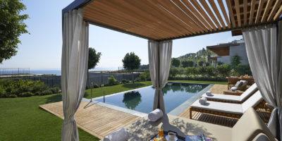 mandarin-oriental-bodrum-mobod-room-502-terrace