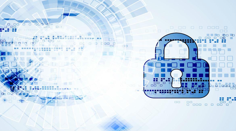 Cybersecurity_Website