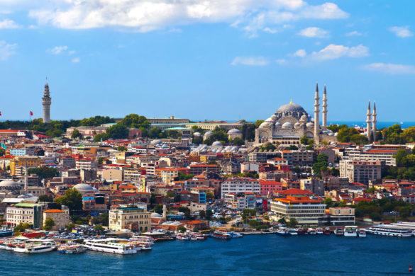 istanbul_resized