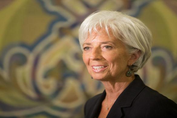 IMF_resized