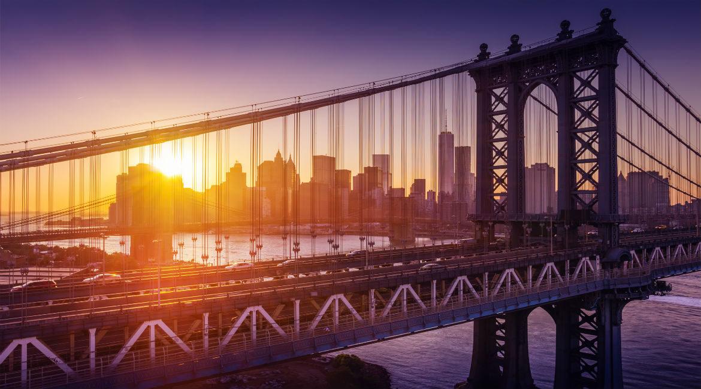 New York_resized