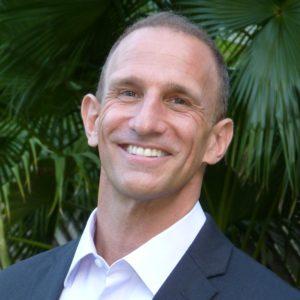 Adam Bendell
