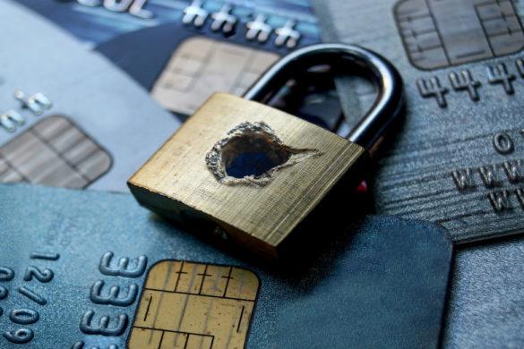 Banking Fraud