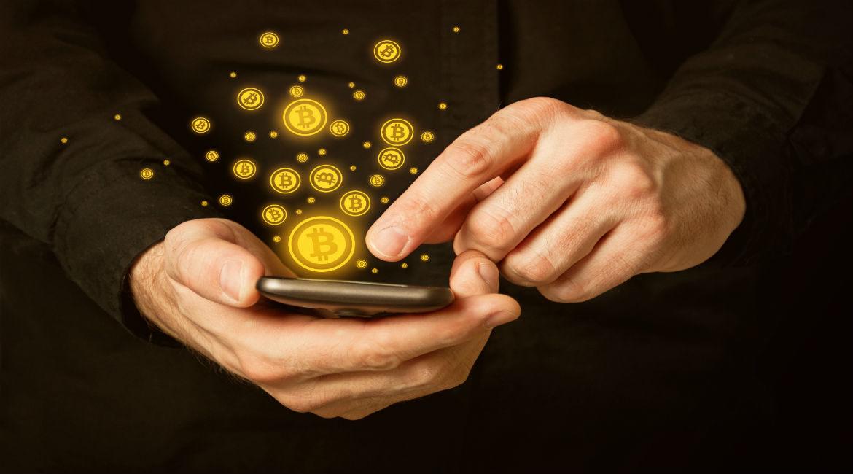 Bitcoin protocol stack - renklikar ga
