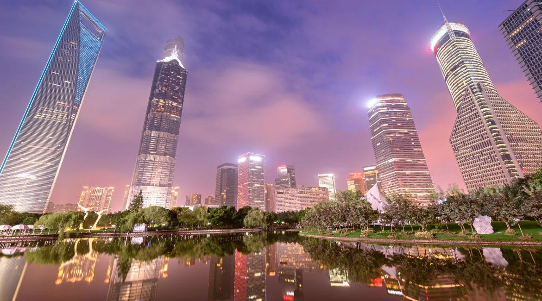 China Banking