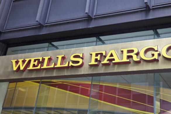 Wells Fargo_
