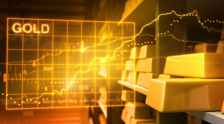 Image result for gold market