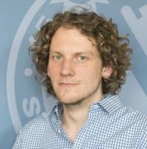 Matthias Efing