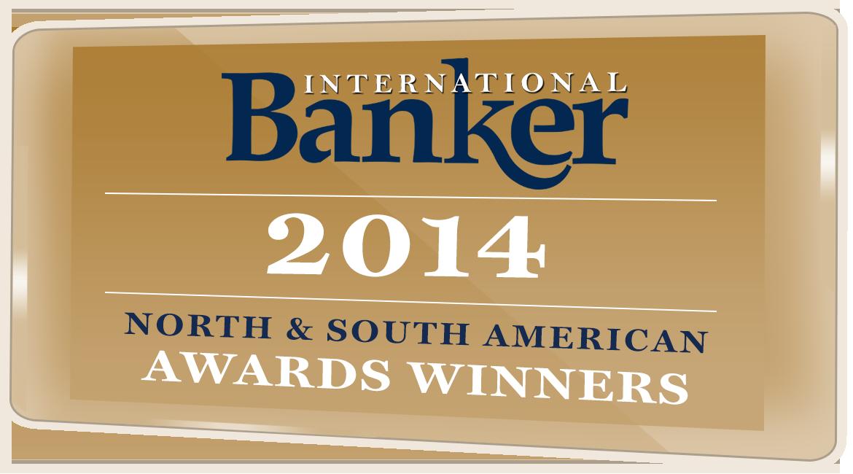America-award-winners_AMERICA