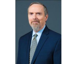 Christopher Rupkey – MUFG Union Bank