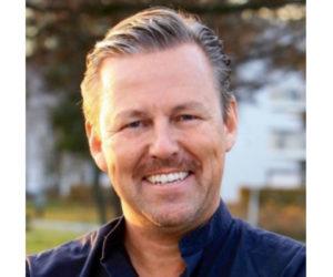 Lars Hamberg – Gavagai