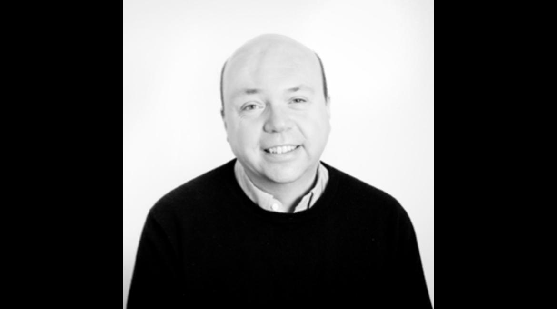 Dr. Tim Jones – Future Agenda