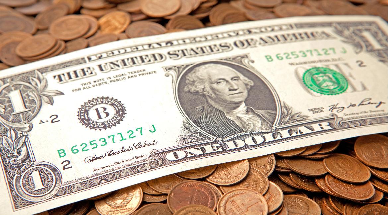 หัวหน้าฝ่ายกฎหมาย Coinbase เรียกร้องให้ ภาคเอกชนควรช่วยกันสร้างเงินดอลลาร์ดิจิทัลขึ้นมา