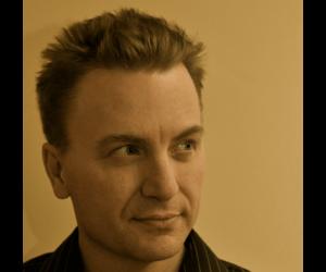 Bradley Leimer – EAC
