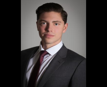 Alfons Gudmundsson – Simon-Kucher & Partners