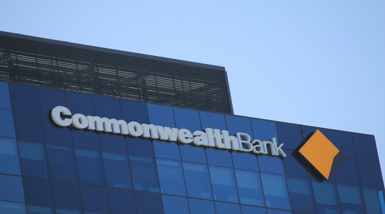 Commonwealth bank forex rates australia