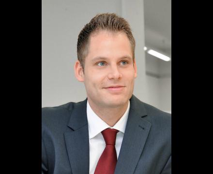 Max Biesenbach – Simon-Kucher & Partners