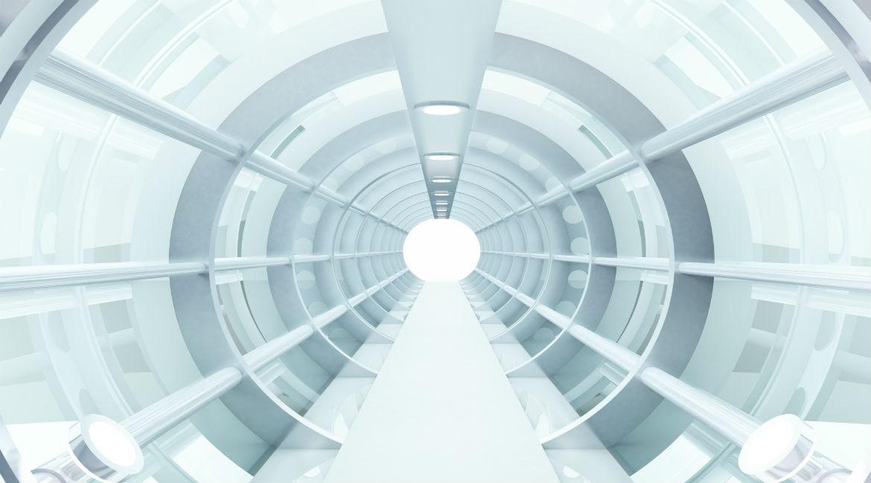 Regtech如何讓銀行客戶再次高興之Regtech不僅僅是新的Fintech