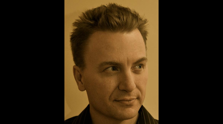 Bradley Leimer – Explorer Advisory Capital
