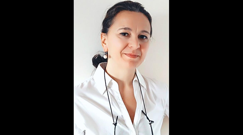 Francesca Antonelli – WWF