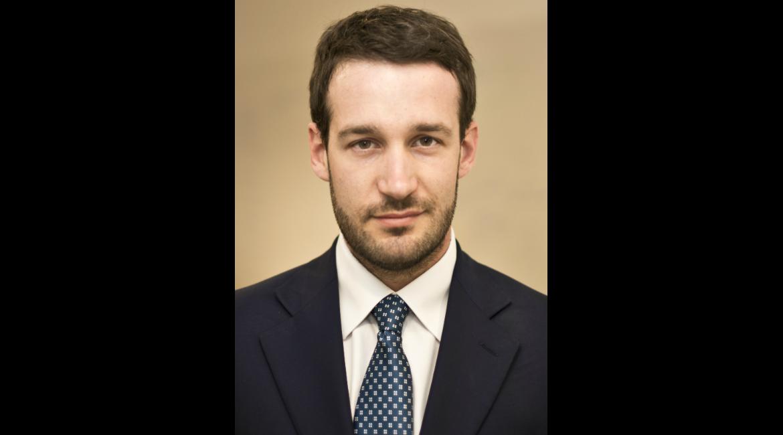 Gianluca Corradi – Simon-Kucher Partners