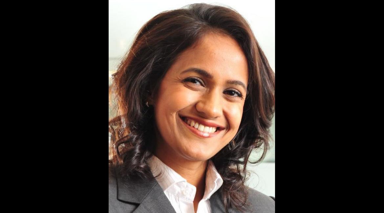 Sindhu Vadakath – BNY Mellon