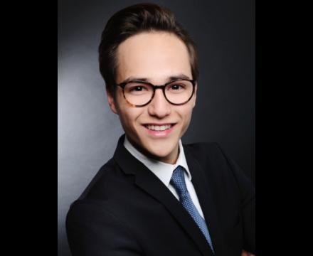 Steven Y Eulig – Simon-Kucher Partners