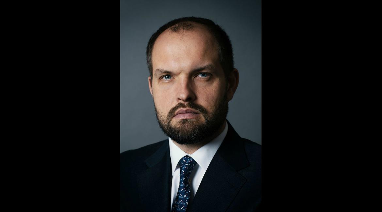 Yuri Prilipov – BCS Global Markets