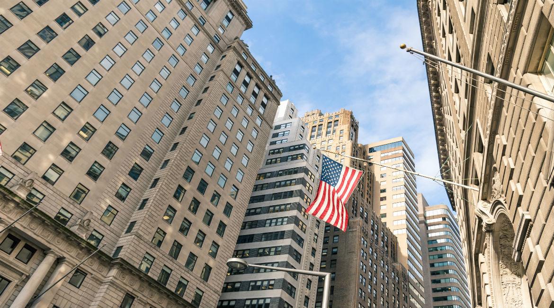 Federal Reserve Bank of New York Archives   International Banker