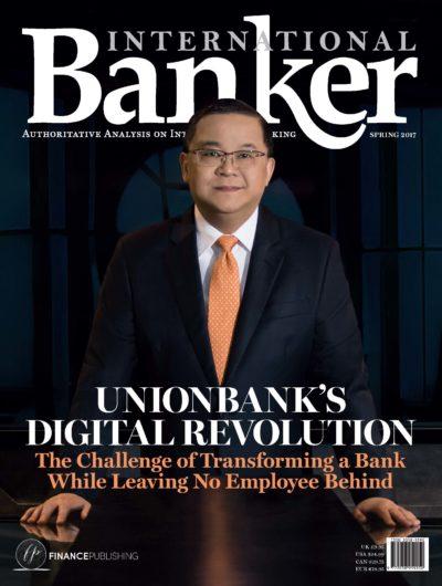Banking Magazine
