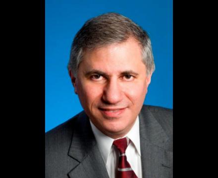 Martin J. Gruenberg – Federal Deposit Insurance Corporation