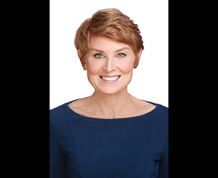 Diane Swonk – Grant Thornton LLP