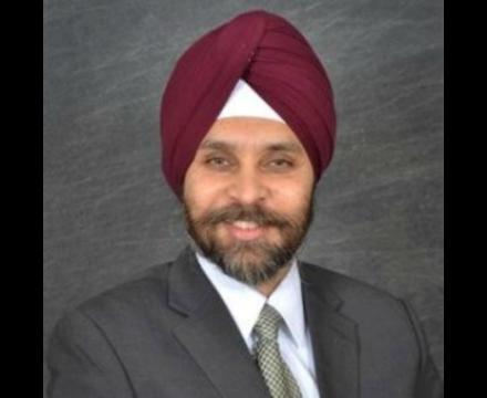 Kulpreet Singh – UiPath