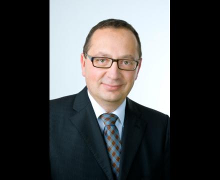 Ruediger Geis – Commerzbank