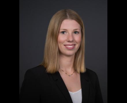 Miriam Breitenstein – Technische Universitt Dresden