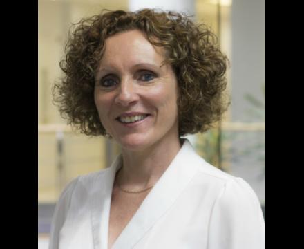 Rebecca Harding – Coriolis Technologies
