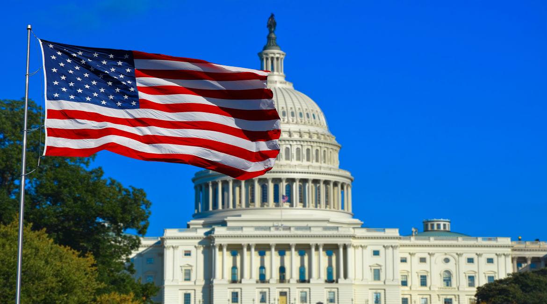 US Regulators Reinforce the Importance of Risk Assessments