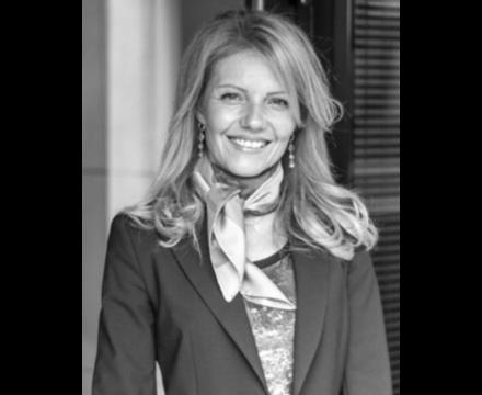 Elodie Blanc-Sardi – Miells Partners