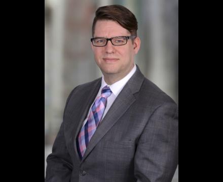 Jeremy Kuester – White Case LLP