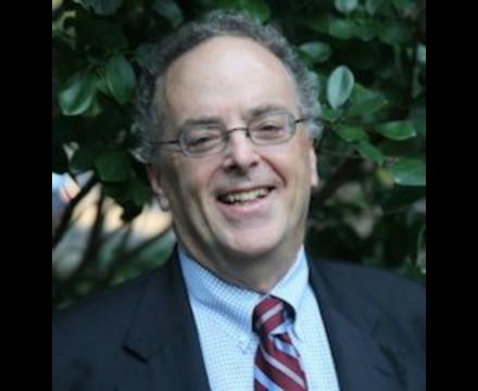 Stephen M. Kohn – Kohn, Kohn & Colapinto LLP