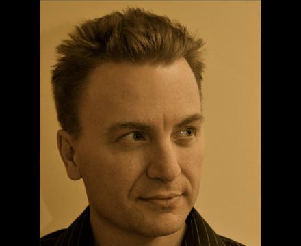 Bradley Leimer – Unconventional Ventures