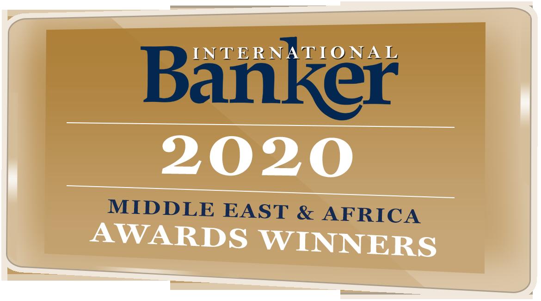 Awards-jpeg_Page_AFRICA