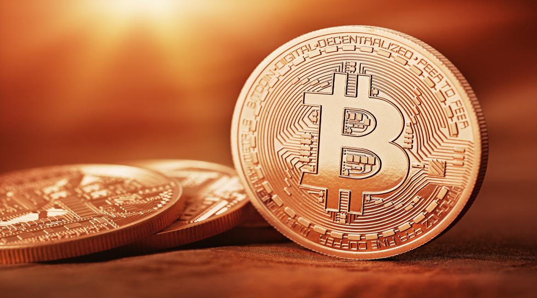 chicago trading company bitcoin